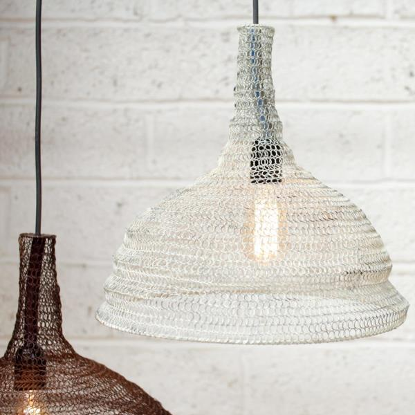 Wire lamp shades wire center jatani wire lamp shade rh styleandsalvaged com wire lamp shades australia wire lamp shades to make greentooth Choice Image